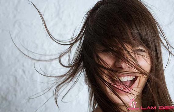 hạt macca giúp tóc phát triển