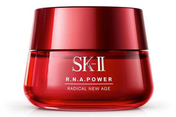 SK-II RNA Power Radical