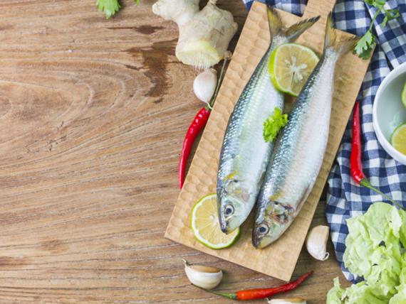 Sardines là gì